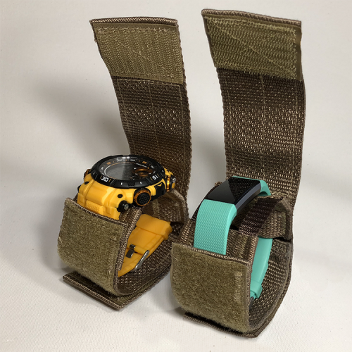 501_coyote_watchband_smartwatch_tactical_sm_