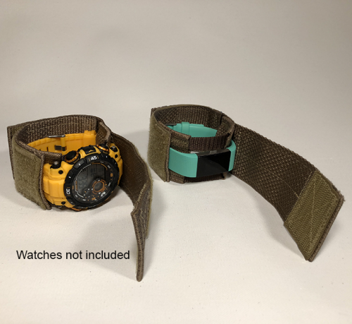 503_coyote_watchband_smartwatch_tactical_sm_