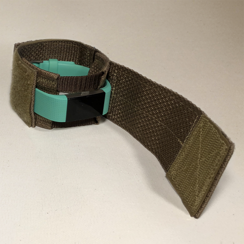 503_coyote_watchband_smartwatch_tactical_teal_sm_