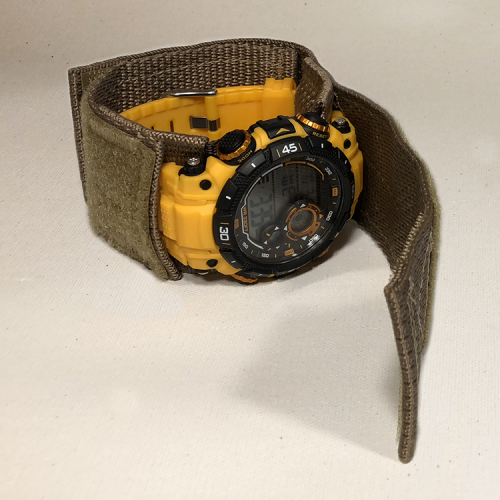 503_coyote_watchband_smartwatch_tactical_yellow_sm_