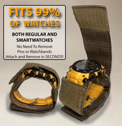 803_tactical_watchband_coyote_3_watches_velcro_