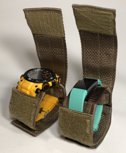 804_tactical_watchband_coyote_2_watches_large_small_