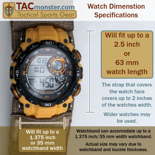 808_tactical_watchband_coyote_watch_width_A_-01