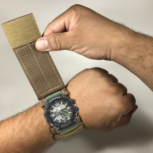 Tactical-Coyote-G-Shock-Watchband-200-004