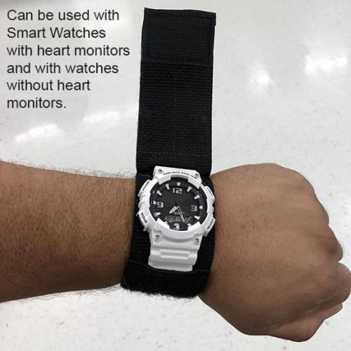 Tactical-Watchband-Black-100-01