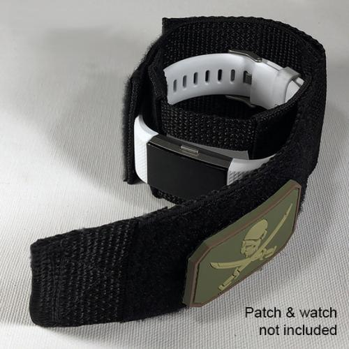 Tactical-Watchband-Black-200-02
