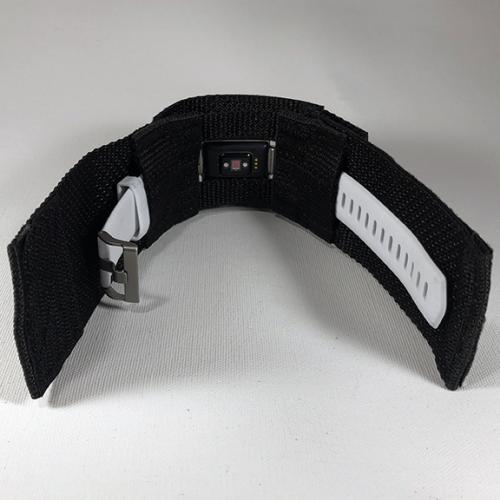 Tactical-Watchband-Black-200-12
