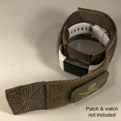 Tactical-Watchband-Coyote-100-02