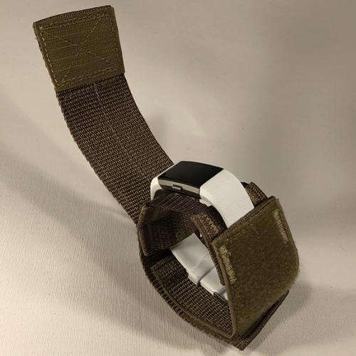 Tactical-Watchband-Coyote-100-08