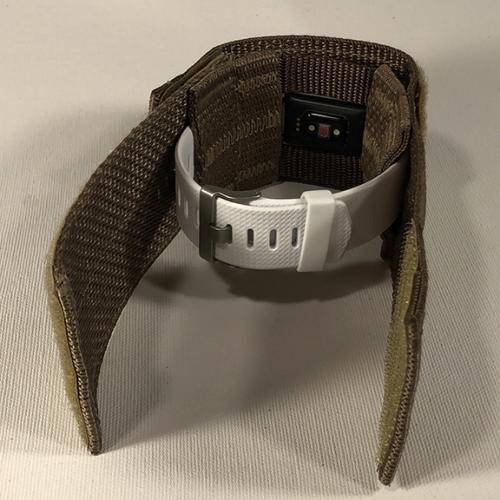 Tactical-Watchband-Coyote-100-11