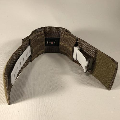 Tactical-Watchband-Coyote-100-12
