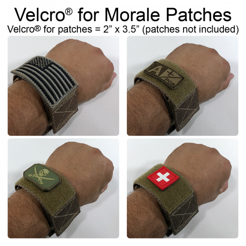 Tactical-watchband-cover-morale-patches-4up-100